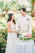 Kyle_abbey_wedding(int)-409
