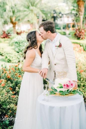 Kyle_abbey_wedding(int)-410