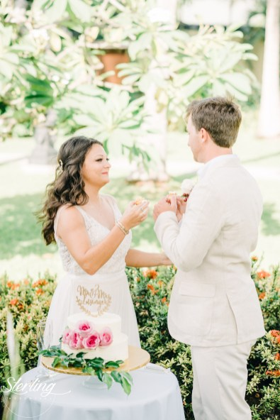 Kyle_abbey_wedding(int)-414