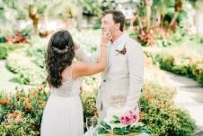 Kyle_abbey_wedding(int)-421