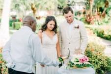 Kyle_abbey_wedding(int)-422