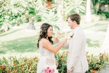 Kyle_abbey_wedding(int)-424