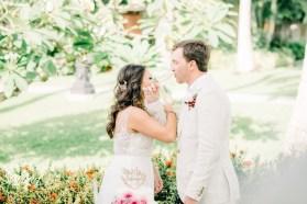 Kyle_abbey_wedding(int)-425