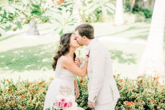 Kyle_abbey_wedding(int)-428