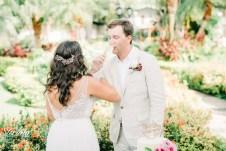 Kyle_abbey_wedding(int)-430
