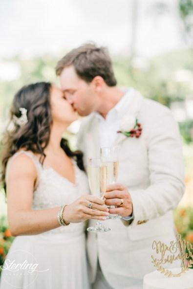 Kyle_abbey_wedding(int)-435
