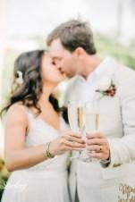 Kyle_abbey_wedding(int)-436