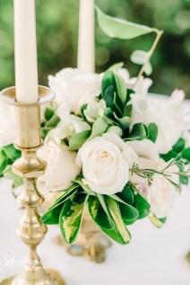 Kyle_abbey_wedding(int)-444