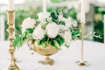 Kyle_abbey_wedding(int)-446