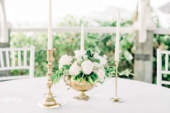 Kyle_abbey_wedding(int)-447
