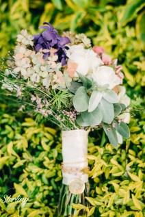 Kyle_abbey_wedding(int)-453