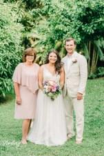 Kyle_abbey_wedding(int)-462