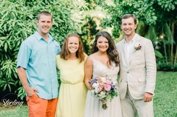 Kyle_abbey_wedding(int)-473