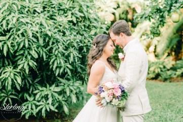 Kyle_abbey_wedding(int)-475