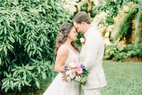 Kyle_abbey_wedding(int)-476