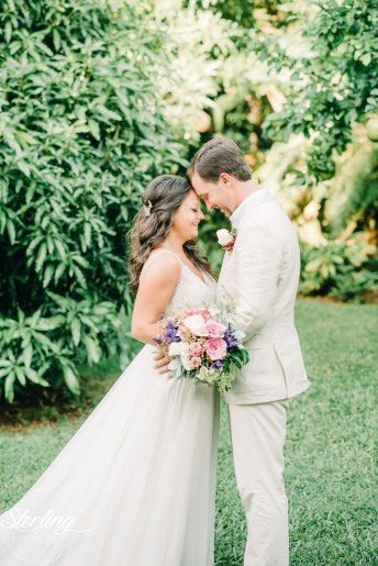 Kyle_abbey_wedding(int)-480