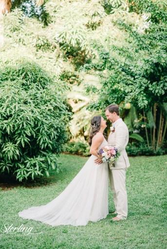 Kyle_abbey_wedding(int)-483