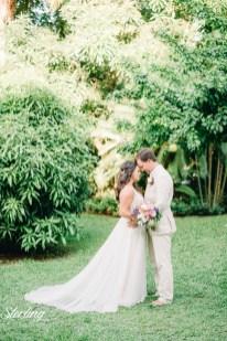 Kyle_abbey_wedding(int)-485