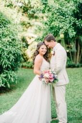 Kyle_abbey_wedding(int)-488