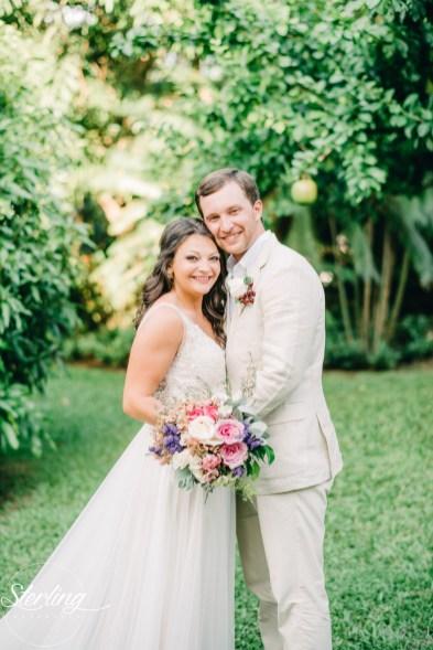 Kyle_abbey_wedding(int)-490