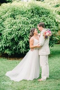 Kyle_abbey_wedding(int)-496