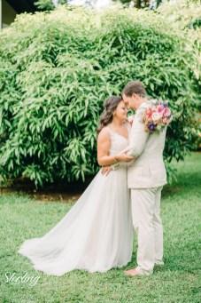 Kyle_abbey_wedding(int)-498