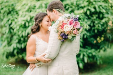 Kyle_abbey_wedding(int)-499