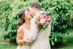 Kyle_abbey_wedding(int)-500