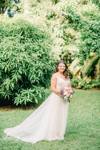 Kyle_abbey_wedding(int)-504