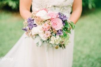 Kyle_abbey_wedding(int)-508