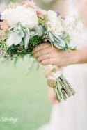 Kyle_abbey_wedding(int)-514