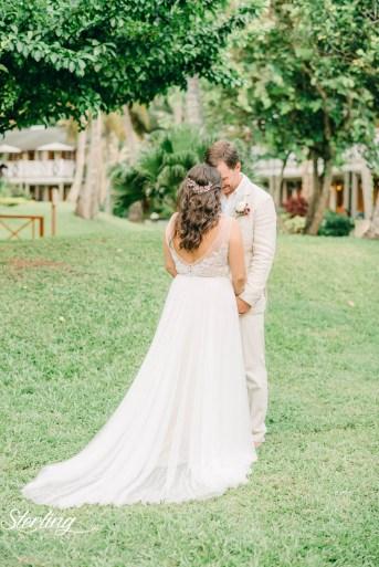 Kyle_abbey_wedding(int)-523