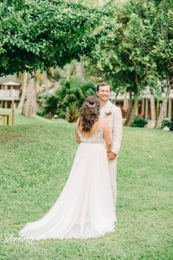 Kyle_abbey_wedding(int)-524