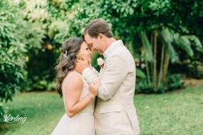 Kyle_abbey_wedding(int)-531