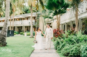 Kyle_abbey_wedding(int)-538