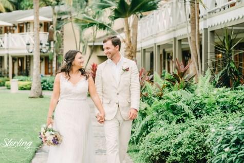 Kyle_abbey_wedding(int)-539