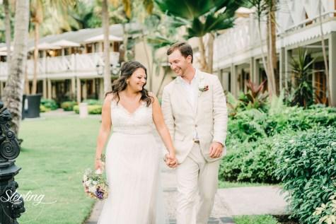 Kyle_abbey_wedding(int)-540