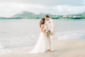 Kyle_abbey_wedding(int)-546