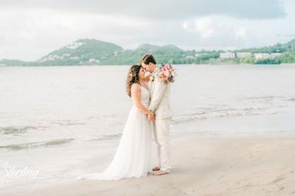 Kyle_abbey_wedding(int)-547