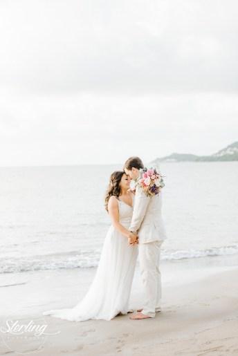 Kyle_abbey_wedding(int)-550