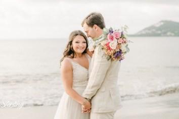 Kyle_abbey_wedding(int)-552