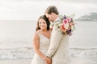 Kyle_abbey_wedding(int)-553