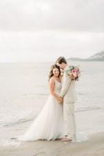 Kyle_abbey_wedding(int)-557