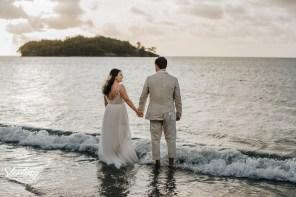 Kyle_abbey_wedding(int)-562