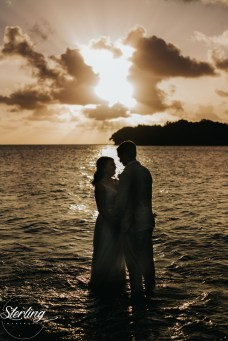 Kyle_abbey_wedding(int)-564