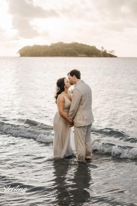 Kyle_abbey_wedding(int)-567