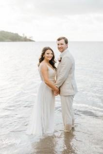 Kyle_abbey_wedding(int)-568