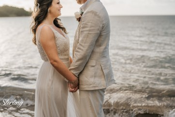 Kyle_abbey_wedding(int)-569