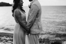 Kyle_abbey_wedding(int)-570