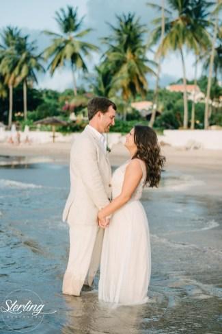 Kyle_abbey_wedding(int)-573